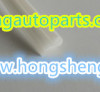 extrude silicone rubber sheet