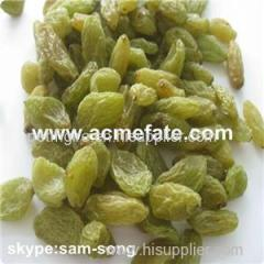 Green Raisin Product Product Product