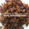 Red Raisin Product Product Product