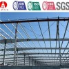 Building Steel Structure Product Product Product