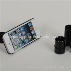 Iphone Adapter Product Product Product