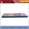 China Cast Iron Surface Plate
