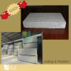 Fiber Cement Board Siding Wholesale