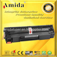 Wholesale toner cartridge for HP printer