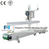Automatic Sealing Machine For Rice Bag