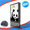 Led Lightbox Advertising Outdoor Scrolling Light Box Advertising Light Box Light Frame