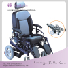 New style manufacturer power wheelchair motor for disabled people in rehabilitation therapy supplies with CE/ISO