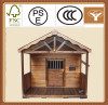 dog house wooden pet cage wooden pet house