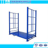Widely used Heavy Duty Portable Tire Stacking Storage Rack