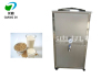 commercial juice/beverage cooking machine/boiling equipment