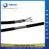 Tano Cable Instrument Cable Part 1 Type1 PE-OS-PVC/RE-2Y(St)Y to BS5308 Standard
