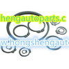 auto external retaining ring kits