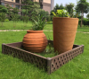 Garden Growing Planter assemble