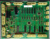 Hitachi elevator parts PCB INV-SDC9
