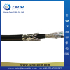 Instrument Cable Part 1 Type1 XLPE-IS-OS-LSOH/RE-2X(St)H PIMF to BS5308 Standard