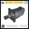 Replacement for Danfoss Omv Orbital Hydraulic Motor