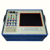 High Precision Electric Circuit Breaker Testing Equipment