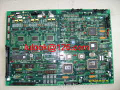 LG elevator parts main board 1R02490-B1