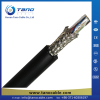 Instrument Cable Part 1 Type 2 XLPE-OS-SWA-LSOH / RE-2X(St)H SWAH to BS5308 Standard