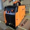 Jasic Welding Machine TIG200 Factory Direct Sales Portable Inverter TIG Welding Machine TIG Welder Dual Purpose TIG/MMA