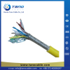 Instrument Cable Part 1 Type 3 PE-IS-OS-Lead-SWA-PVC/RE-2Y(St)Y PIMF MY SWAY to BS5308 Standard