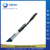 Instrument Cable Part 2 Type1 PVC-OS-PVC/RE-Y(St)Y to BS5308 Standard