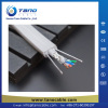 Instrument Cable Part 2 Type 2 PVC-IS-OS-SWA-PVC/RE-Y(St)Y PIMF SWAY to BS5308 Standard