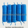 Coiled Air Hose Manufacturer