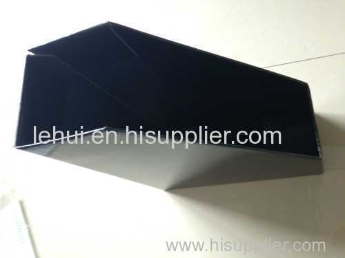 A4 file box wholesale