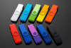 New Arrival and full capacity 8GB USB Mobile Flash Drive Multi-Functional Mobile Phone USB OTG for Wholesale