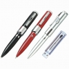 Full Capacity 4GB USB Stick USB Flash Drive Pen USB Flash Drive Memory Stick USB Disk