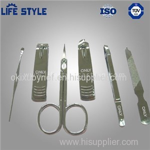 Medical Tweezer Product Product Product