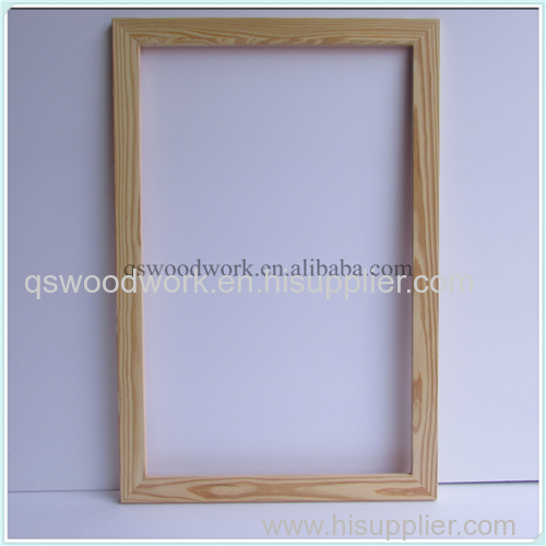 mirror frame wooden frame solid wood frame photo frame picture frame