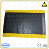 Rubber PVC Clean Room ESD Anti-fatigue Mat