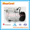 Denso 10PA15L AC Compressor For Kia 10-3152 97701-1X000 977011X000