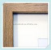 mirror frame wooden frame solid wood frame photo frame picture frame Painting frame frame for oil painting