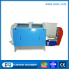 Precleaning Sieve Machine For Corn Powder Feed