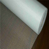 China factory supply best sell Fiberglass tissue tape(factory)/12*12mm Inside Wall Fiberglass Mesh/PVC corner with fiber