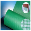 China Supplier Best Sell Alkali Resistant Fiberglass Mesh For Concrete Well Cover