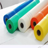 PTFE Teflon Coated Open Mesh Belt