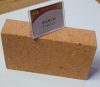 china Clay insulating brick
