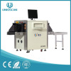 Small size 5030 X-RAY baggage scanner for security inspection with high sensitivity