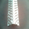 PVC Plate or Galvanized Plate Angle Bead Wall Protection Corner Bead