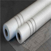 Dade fiberglass mesh/fiber glass mesh/fiberglass roving manufacture