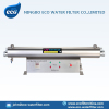 water UV lamp sterilization