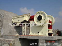 strong jaw crusher for sale