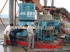 China Supplier Hydraulic Cone Crusher/Hydraulic cone crusher for sale