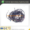 Hitachi spare parts excavator ZX120-1 external wire harness