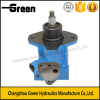 eaton vickers hydraulic vane pump with long life