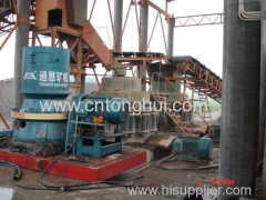 cone crushing machine for sale
